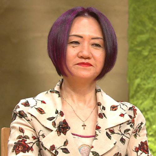 浜矩子講演会「二つの重要法案の目論見」のイメージ