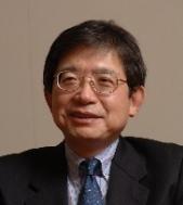 福井教授の今秋の講演会は「宇宙の素顔に迫る」のイメージ