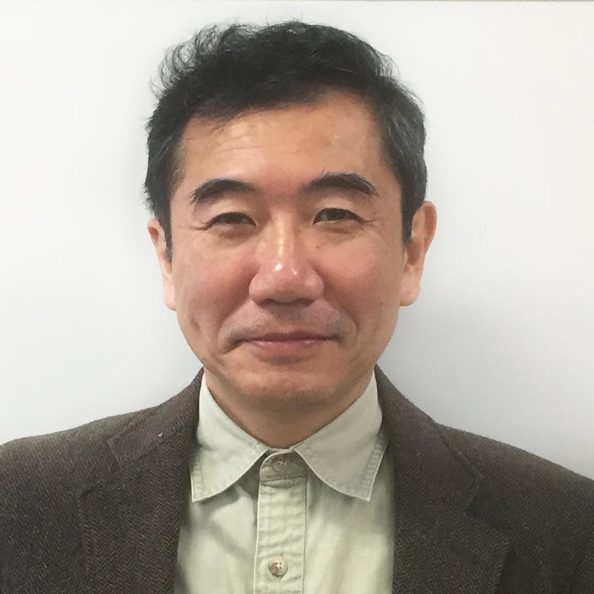 世界の中の日本古代史④DNAから日本列島人の起源と成立を探る~ヤポネシアゲノムとは?のイメージ
