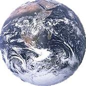 地球科学~岩石を手がかりにのイメージ